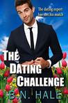 The Dating Challenge (27 Dates Book 1)
