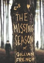 The Missing Season Pdf Book