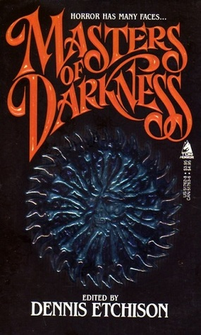 Masters of Darkness