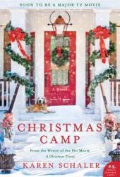 Christmas Camp Pdf Book