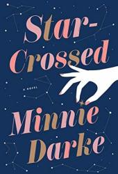 Star-Crossed Pdf Book
