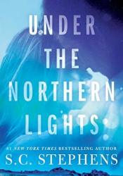 Under the Northern Lights Pdf Book