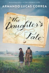 The Daughter's Tale Book Pdf