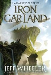 Iron Garland Book Pdf