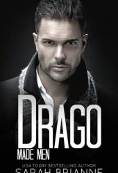 Drago (Made Men, #6) Pdf Book