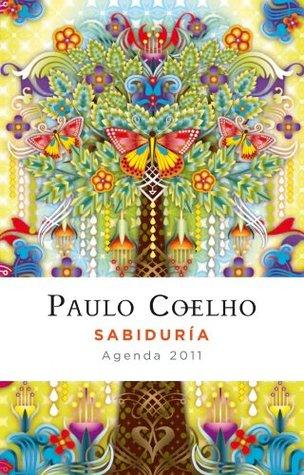 Sabiduría (Agenda 2011)