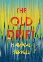 The Old Drift Pdf Book