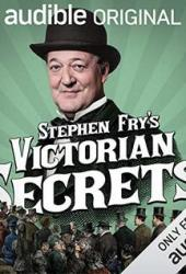 Stephen Fry's Victorian Secrets Pdf Book