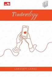 Tinderology Pdf Book