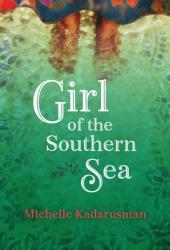 Girl of the Southern Sea Pdf Book