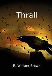 Thrall (Daniel Black, #4)
