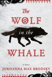 The Wolf in the Whale Pdf Book