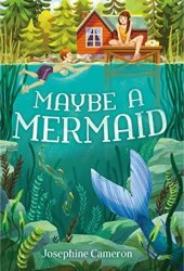 Maybe a Mermaid Pdf Book