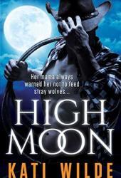 High Moon Pdf Book