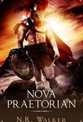 Nova Praetorian Pdf Book