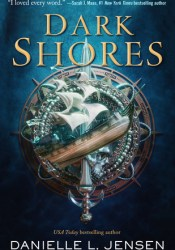 Dark Shores (Dark Shores, #1) Pdf Book