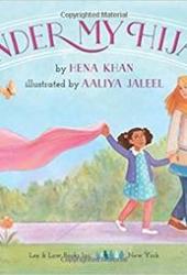 Under My Hijab Pdf Book