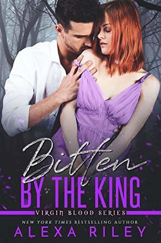 Bitten by the King Book Pdf ePub