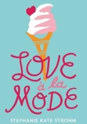 Love à la Mode Pdf Book