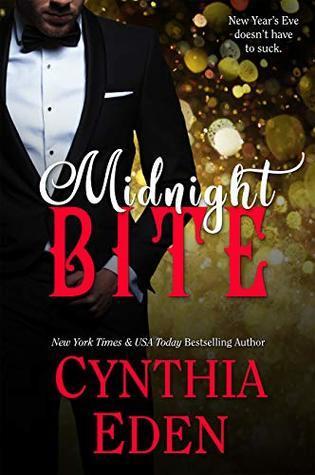 Midnight Bite Book Pdf ePub