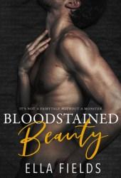 Bloodstained Beauty Pdf Book
