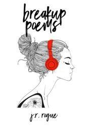 Breakup Poems: Vol 1 Pdf Book