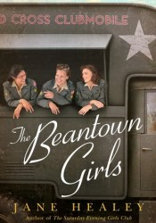 The Beantown Girls Pdf Book