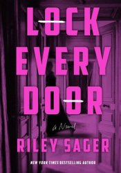 Lock Every Door Pdf Book