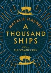 A Thousand Ships Pdf Book