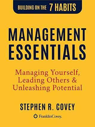 The Management Essentials