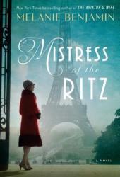 Mistress of the Ritz Pdf Book