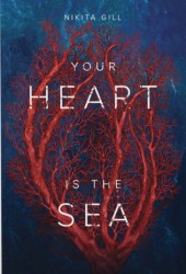 Your Heart is the Sea Pdf Book