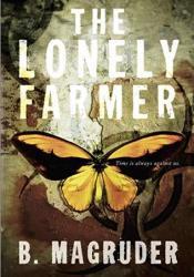 The Lonely Farmer Pdf Book