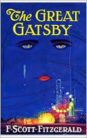The Great Gastby (Annotated)