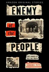 Enemy of the People: The Untold Story of the Journalists Who Opposed Hitler Pdf Book
