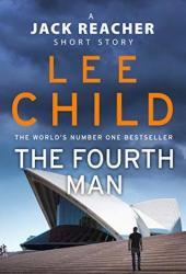 The Fourth Man (Jack Reacher, #23.5) Book Pdf
