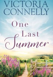 One Last Summer Pdf Book