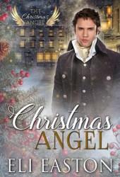 Christmas Angel (The Christmas Angel #1)