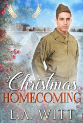 Christmas Homecoming Pdf Book