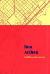 Rua Aribau Pdf Book