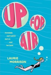 Up for Air Pdf Book