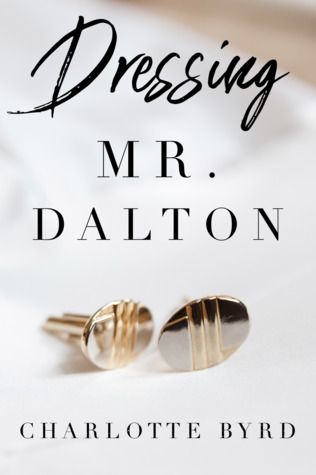 Dressing Mr. Dalton