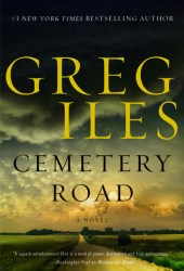 Cemetery Road Book Pdf