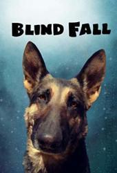 Blind Fall (Stolen by an Alien, #5) Pdf Book