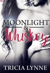 Moonlight & Whiskey Pdf Book