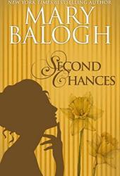 Second Chances Book Pdf