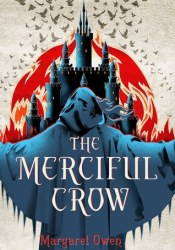 The Merciful Crow (The Merciful Crow, #1) Pdf Book