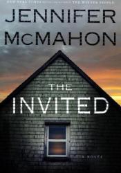 The Invited Pdf Book