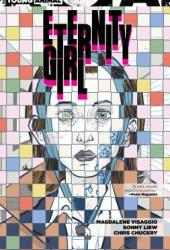 Eternity Girl Pdf Book