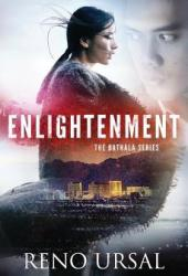 Enlightenment: Book One of the Bathala Series Pdf Book
